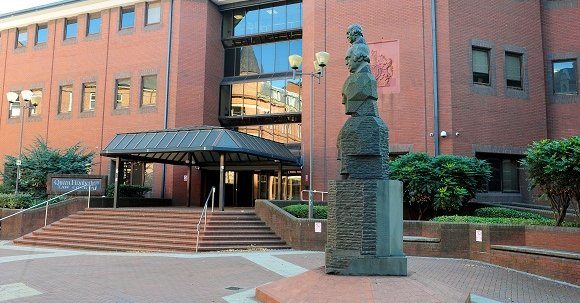 British Judges Lithuanian Defendants And Google Translate En 15min Lt Translations of まだダメよ (mada dame yo). google translate en 15min lt