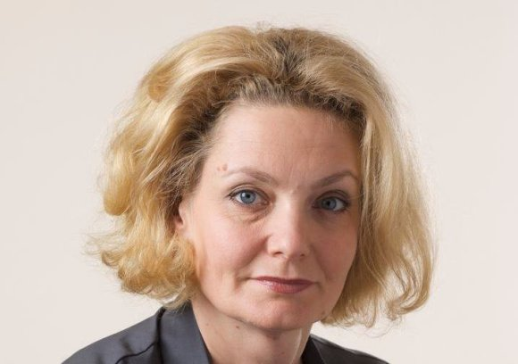 Nuotr. iš asmeninio archyvo/Margarita Jankauskaitė
