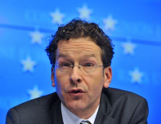 "AFP/""Scanpix"" nuotr./Jeroenas Dijsselbloemas"