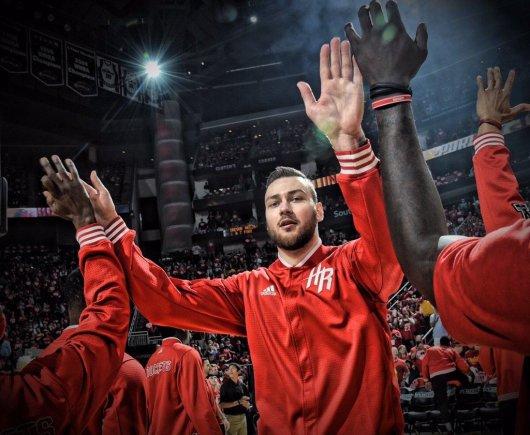 NBA.com nuotr./Donatas Motiejūnas