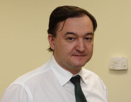 "AFP/""Scanpix"" nuotr./Sergejus Magnickis"