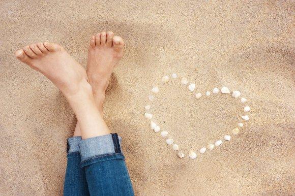 123rf.com nuotr./Keliauti vienai nereiškia jaustis vienišai