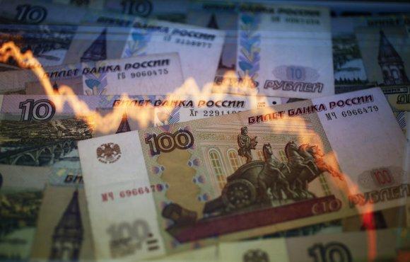 """""""Reuters""""/""""Scanpix"""" nuotr./Rublio smukimas"""