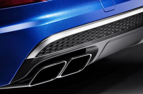 "Audi nuotr./""Audi"" SQ7 TDI"