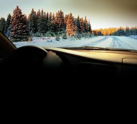 """""""Auto Bild"""" specialistai išbandė 50 žieminių padangų ir paskelbė geriausias"""