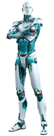 """ESET nuotr./""""Android"""""""