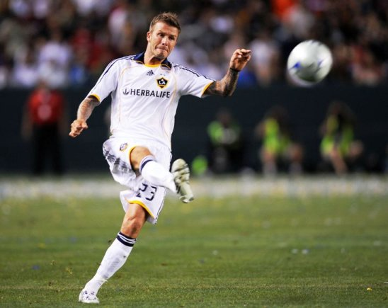 """AFP/""""Scanpix"""" nuotr./Davidas Beckhamas."""