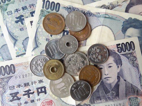 Pearsonblog.campaignserver.co.uk/Japonijoje vis dar populiariausia atsiskaityti grynaisiais