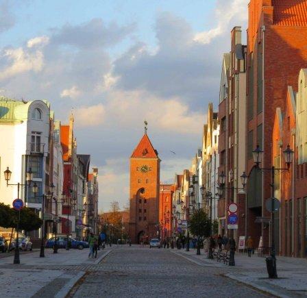 Uzoranet.livejournal.com/Kaliningradas