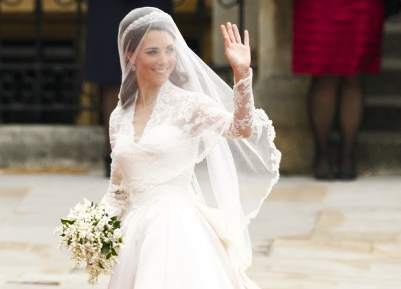 """Reuters""/""Scanpix"" nuotr./Kate Middleton"