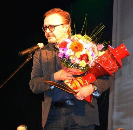 Varėnos Savivaldybės nuotr./Darius Meškauskas