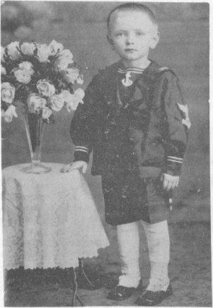Nuotr. iš partizanai.org/Adolfas Ramanauskas