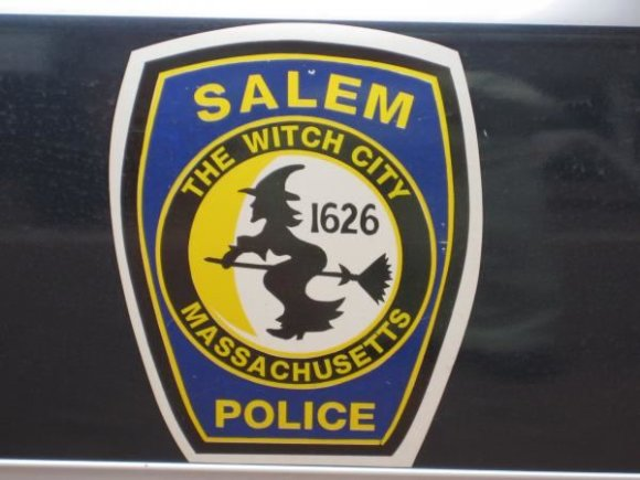 """Wikimedia Commons"" nuotr./Salemo policija"