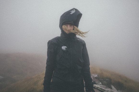 Emma Svensson nuotr./Emma Svensson