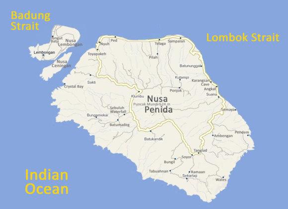 """Wikimedia Commons"" iliustr./Nusa salos"