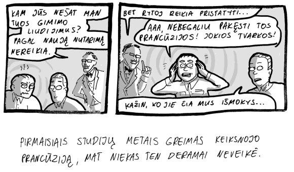 Miglė Anušauskaitė/4