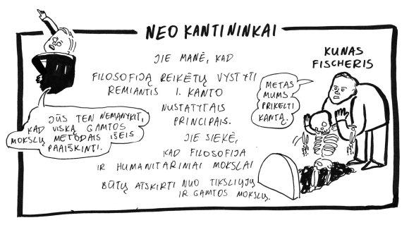 Miglė Anušauskaitė/10