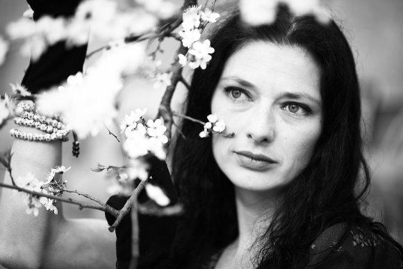 Asmeninio archyvo nuotr/Vilma Raubaitė