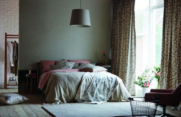 """""""Levande"""" nuotr./Pagalvėlės pagyvina namų interjerą"""