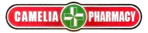 A.Vainoro valdomos vaistinės logotipas, nurodomas ant gaminių pasiūlymų parduotuvėms.