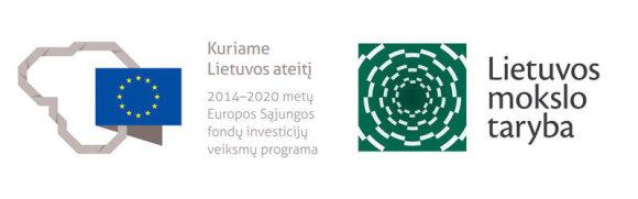 ES LMT logo
