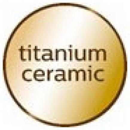 Projekto partnerio nuotr./titanium-ceramic
