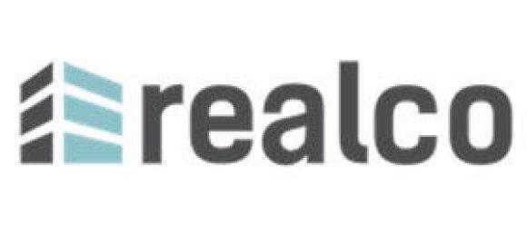 Realco logo