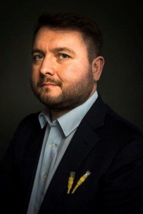Asmeninio archyvo nuotr. /Vytautas Vorobjovas