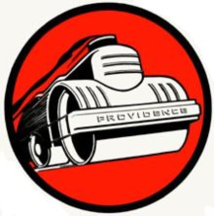 Vikipedijos nuotr./Providence Steamrollers