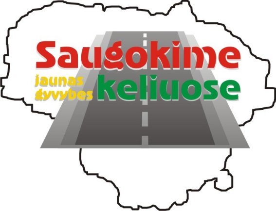 SJGK emblema