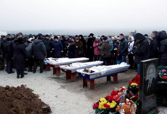 Ukrainos žurnalistų, karių, savanorių ir vietinių gyventojų nuotr./Kruvini ir sukrečiantys kadrai iš Mariupolio ir jo apylinkių