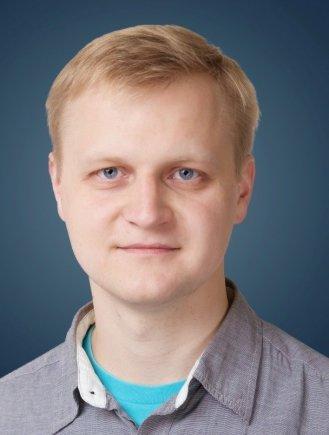 Asmeninio albumo nuotr./Maksimas Samorukovas