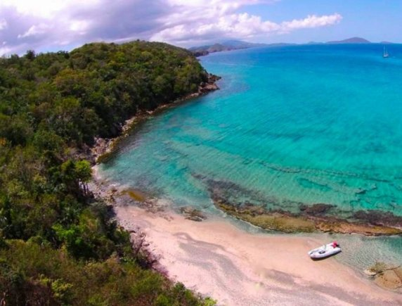 privateislandsonline.com/Lovango Cay