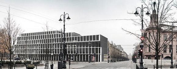 Lietuvos architektų sąjunga/1pasiūlymas