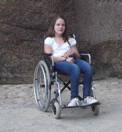 Projekto partnerio nuotr./Indrė