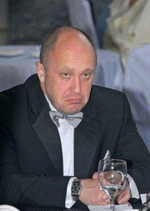 Compromatwiki.org nuotr. /Jevgenijus Prigožinas