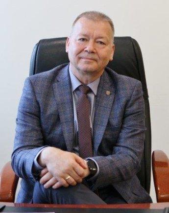 Alytaus miesto savivaldybės nuotr./Vytautas Grigaravičius