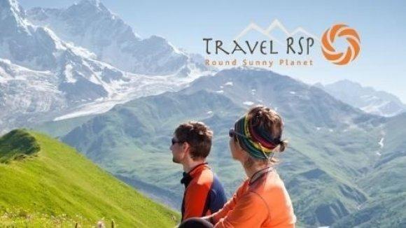 """Nuotrauka iš kelionių organizatoriaus """"Travel RSP"""" interneto svetainės/Travel RSP Lietuvoje veikė neteisėtai"""