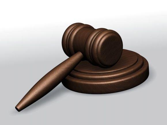 123rf.com/Įstatymas ir teisingumas