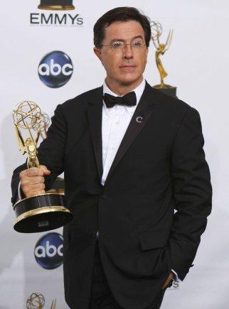 """Reuters""/""Scanpix"" nuotr./Stephenas Colbertas"