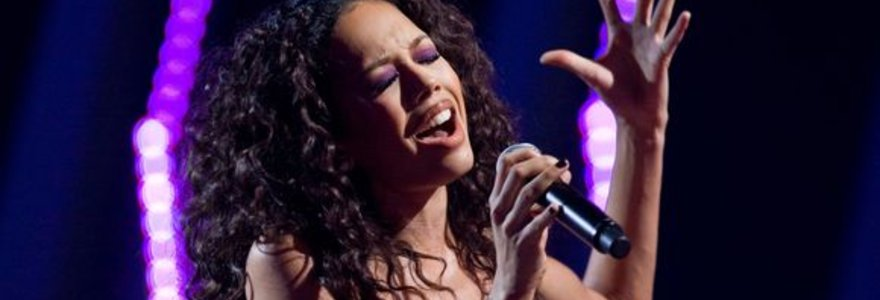"""Jungtinė Karalystė: """"Eurovizijos"""" scenoje pasirodys ir pats A.L.Weberis (video)"""