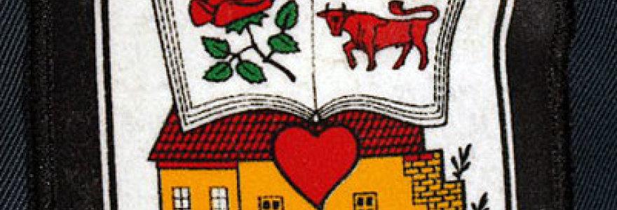 Iš Ukmergės švietimo centro sąskaitų banke dingo beveik 41 tūkstantis litų