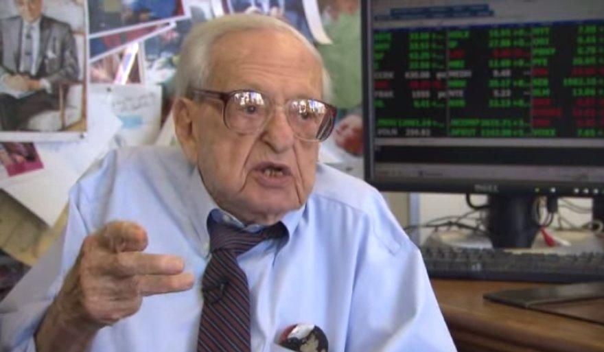 Irvingas Kahnas