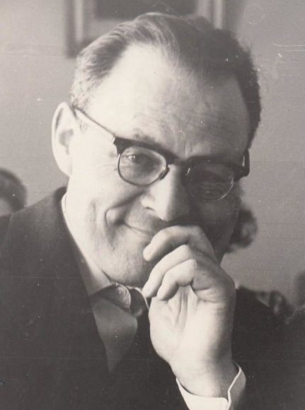 Viktoras Šugurovas
