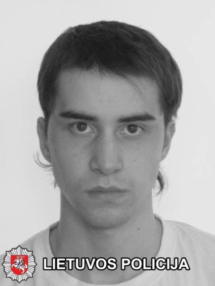 Martinas Miftachovas