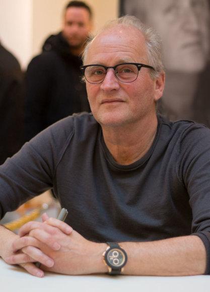 Hermanas Kochas