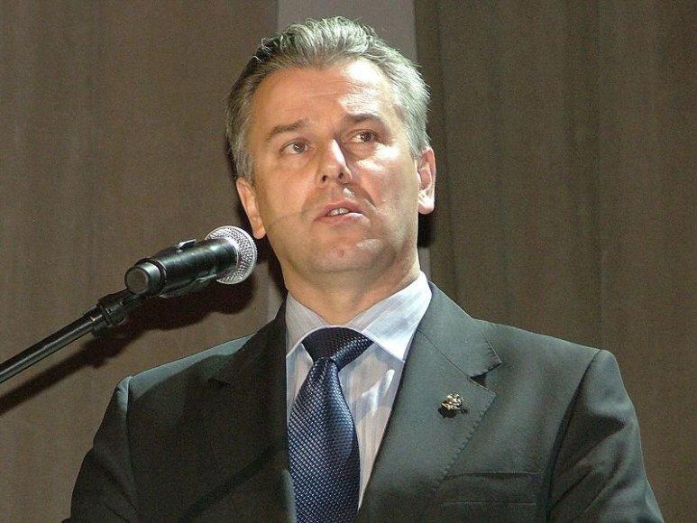 Cezary Grabarczykas.