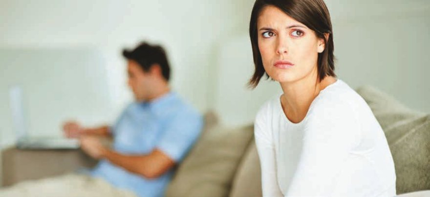Lietuvoje jau yra vienintelis receptinis vaistas priešlaikinei ejakuliacijai gydyti.