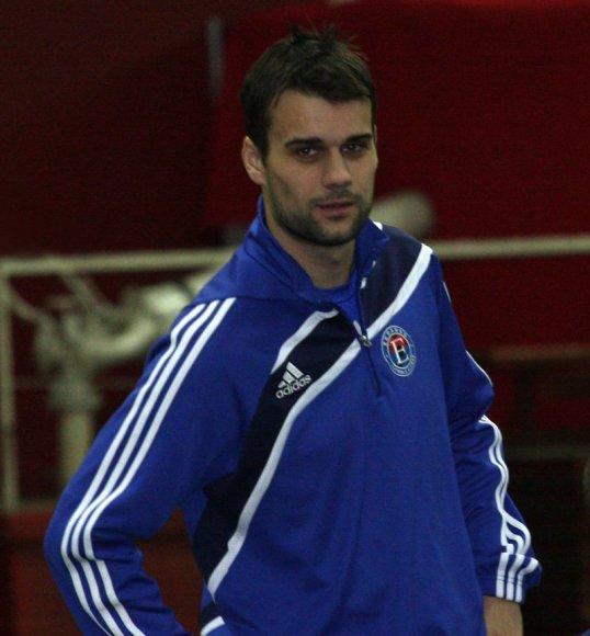Marko Andjelkovičius