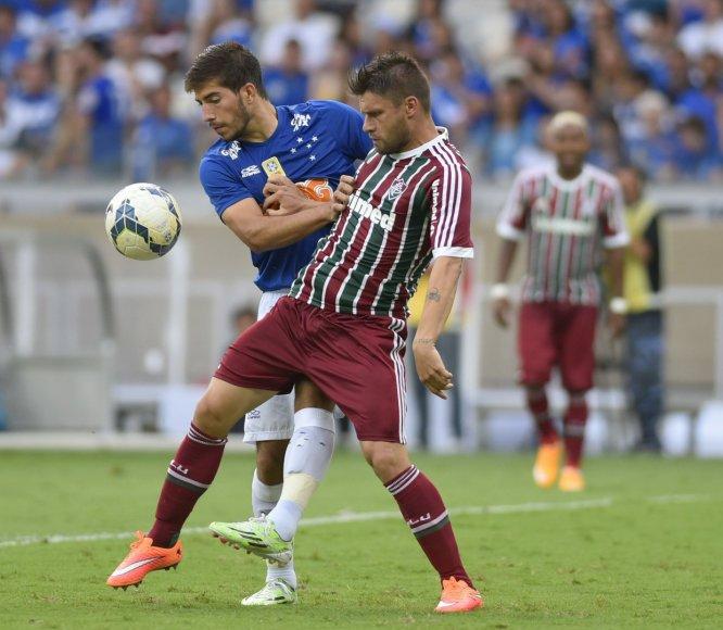 Lucas Silva (mėlyna apranga)